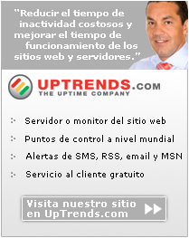 Click here to visit UpTrends.com